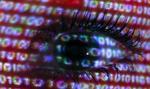 Powracają ataki na SWIFT – próba kradzieży 60 mln dol.