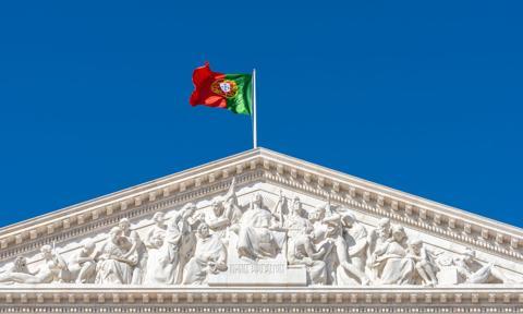 Portugalia wspiera już 250 tys. etatów pracowników tymczasowo nieaktywnych