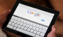 2017 r. w wyszukiwarce Google. Tego szukaliśmy najczęściej