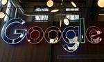 Google odpowiada na zarzuty Komisji Europejskiej