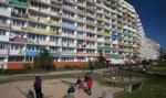 Soboń: Specustawa wymusza konkursy na budowę mieszkań