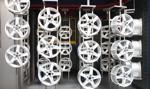 W wezwaniu na Uniwheels zawarto transakcje obejmujące 109.959 akcji