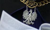 """Następne """"odfrankowienie"""" – 70 tys. zł dla kredytobiorców"""