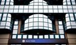 DM PKO BP podniósł rekomendacje dla Aliora i ING, obniżył dla mBanku