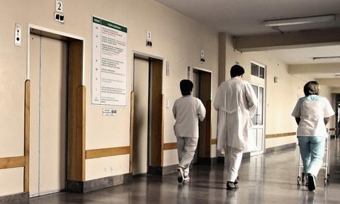 Wchodzi w życie ustawa o dekomercjalizacji szpitali