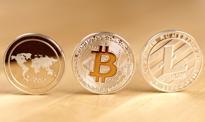 Kurs bitcoina spada z siłą wodospadu. Gwałtownie tracą także inne kryptowaluty