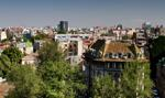 Nie będzie przewalutowania rumuńskich hipotek?
