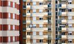 Drożyzna na rynku mieszkań odbija się deweloperom czkawką