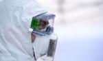 WHO: Brytyjski wariant koronawirusa rozprzestrzenia się w co najmniej 60 krajach i terytoriach