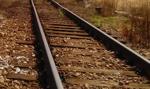 Podróż pociągiem z Krakowa do Zakopanego będzie krótsza