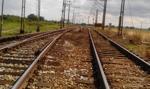 Rząd przyjął program kolejowy