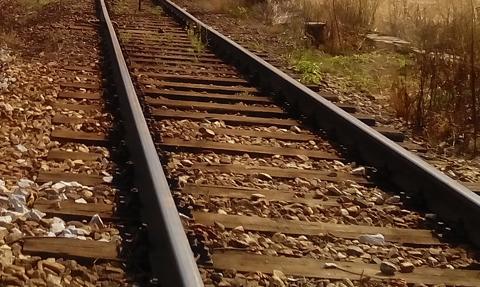 """Żuchowski: Jestem przekonany na 99 proc., że tzw. """"złoty pociąg"""" istnieje"""