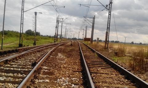 Portfel zamówień Trakcji na koniec września wynosił 2,8 mld zł