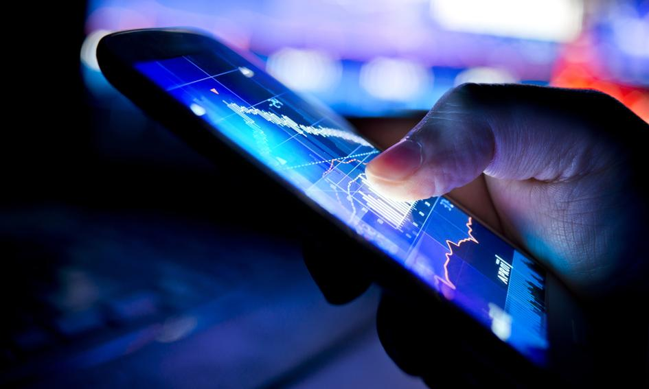 Smartfon do 1000 – jaki wybrać?