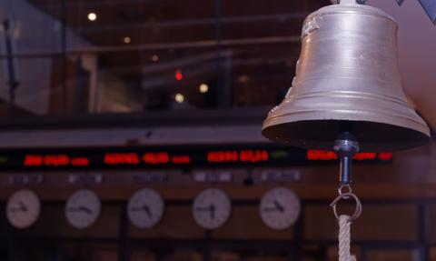 Rawlplug zawiesza skup akcji własnych