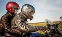 Poradnik motocyklisty – 8 spornych sytuacji na drodze