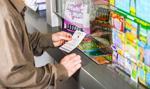 Kumulacja w Lotto: do wygrania 30 mln zł