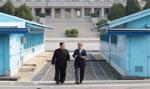 Korea Płd.: wyciekły dane ok. 1000 Koreańczyków zbiegłych z Północy
