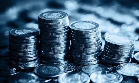 Elektrotim szacuje, że w '20 miał 16,6 mln zł skonsolidowanego zysku netto