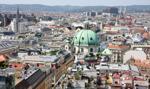 Prawie 30 mln euro kary dla Austrii za błędne dane nt. deficytu