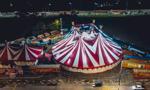 Sławnemu Cirque du Soleil nie grozi już bankructwo