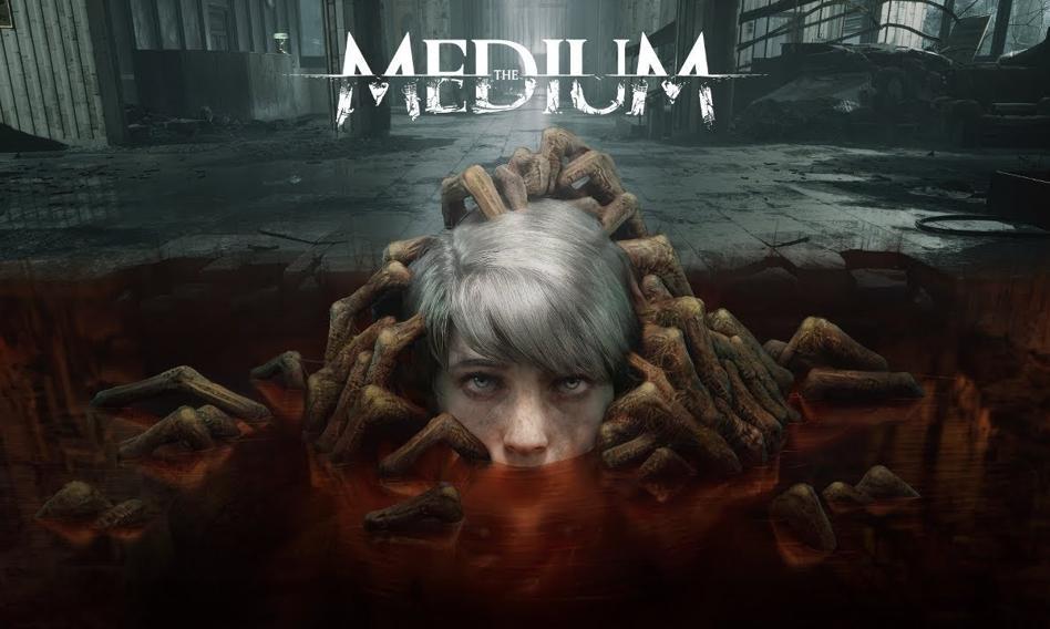 """""""Medium"""" - nowa gra Bloober Team z mieszanymi ocenami recenzentów"""