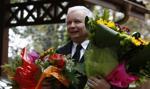 Urodziny Jarosława Kaczyńskiego. Budka życzy mu... emerytury