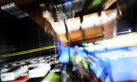 Redukcja w ofercie sprzedaży akcji Seco/Warwick wyniesie 37,23 proc.