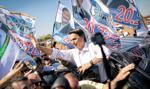 Brazylia: przewaga Bolsonaro przed drugą turą wyborów