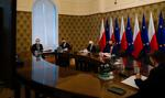 Rząd za powołaniem pełnomocnika ds. inwestycji zagranicznych w Polsce