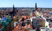 Wrocław zakaże palenia węglem?