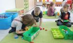 GIS zaktualizował wytyczne dla przedszkoli: wykreślono zapisy o kwarantannie