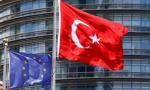 Europarlament wezwał do zamrożenia negocjacji akcesyjnych z Turcją