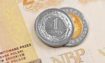 mBank Hipoteczny automatycznie zwróci prowizje przy wcześniejszej spłacie kredytu