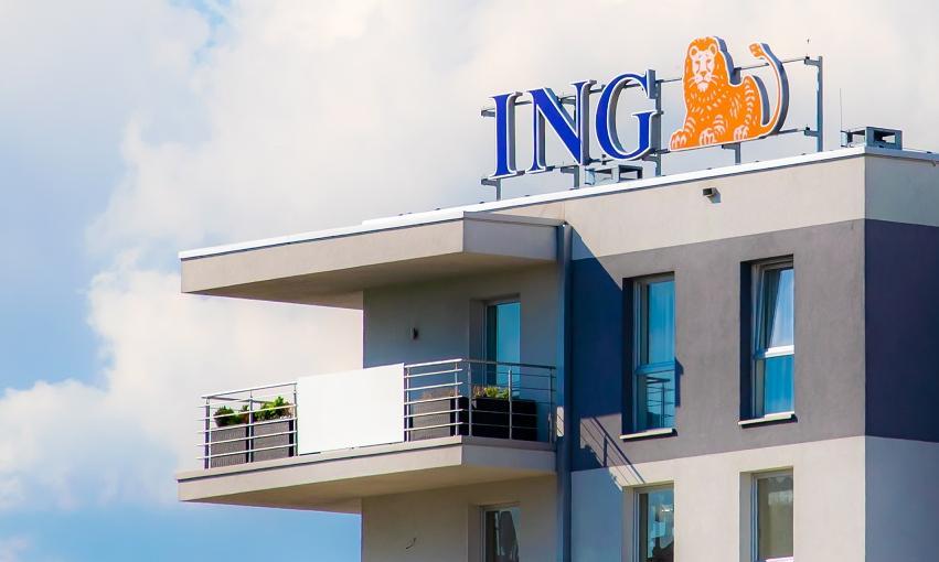 Uwaga klienci ING. Nie będą działać płatności