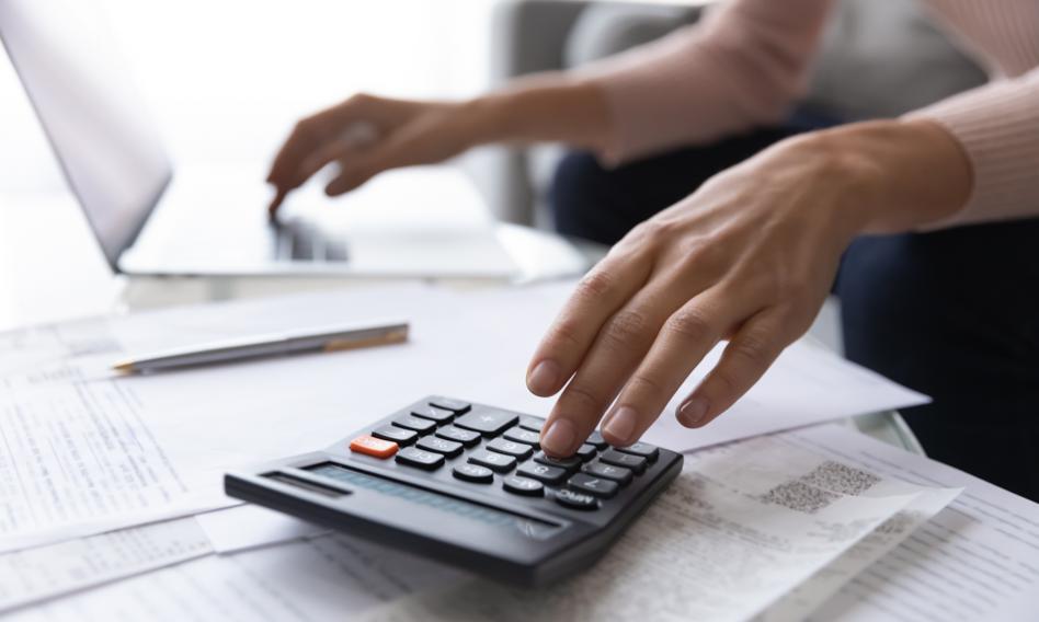 PwC: Rośnie liczba kontroli sprawdzających rozliczenia podatku u źródła