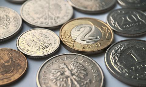 Comarch wypłaci 3 zł dywidendy na akcję