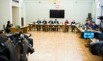 Cyrańska: Przedsiębiorcy oczekiwali uproszczeń w rozliczaniu VAT-u