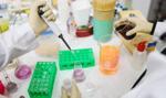 Polscy naukowcy wyizolowali koronawirusa z próbki pacjenta zero