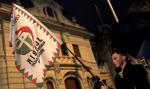 Węgry: milion euro kary dla największej partii opozycyjnej