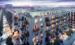 Ronson planuje sprzedać w 2020 roku więcej mieszkań rdr