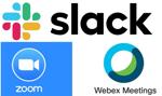 Slack łączy się z Microsoft Teams, Zoom i innymi aplikacjami