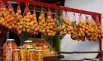 UE: Nadzwyczajne wsparcie dla producentów brzoskwiń i nektarynek