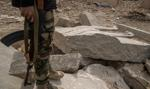 Holandia zawiesza misję w Iraku ze względów bezpieczeństwa