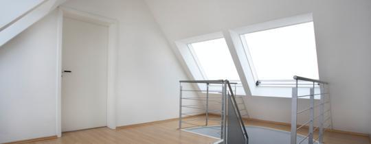 jak sprzedać i kupić mieszkanie obciążone hipoteką