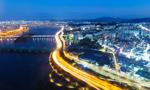 Korea Południowa: W 2018 r. eksport osiągnął rekordową wartość