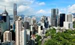 Giełdy w Azji: Nikkei 225 spadł o 0,16 proc., a SCI zyskuje 0,22 proc.