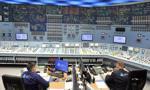 Białoruś chce renegocjować warunki spłaty rosyjskiego kredytu na elektrownię jądrową