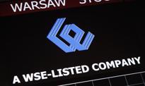 CD Projekt zdominował handel na GPW. Wzrosty WIG20