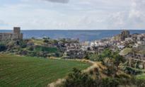 Włoskie miasteczko oferuje 3-miesięczne, darmowe wakacje